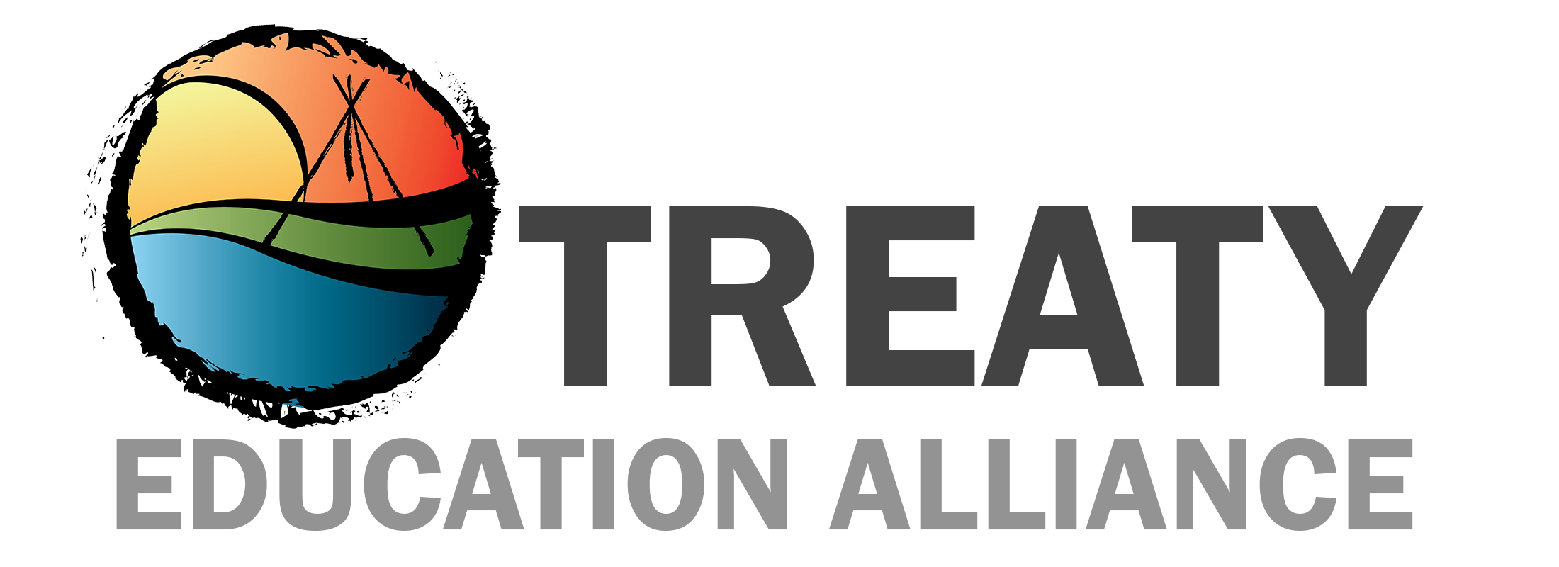 Treaty Education Alliance