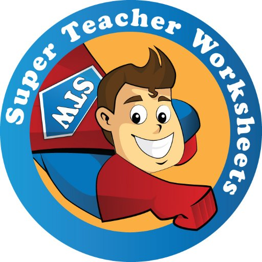 Superteacher Worksheets Treaty Education Alliance Super teachers worksheets password