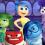 Teachings Feelings Using Disney's Pixar Film Inside Out